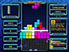 Download Challenger Tetris game